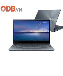 Zenbook Flip 13 Ux363ea Hp130t Odb