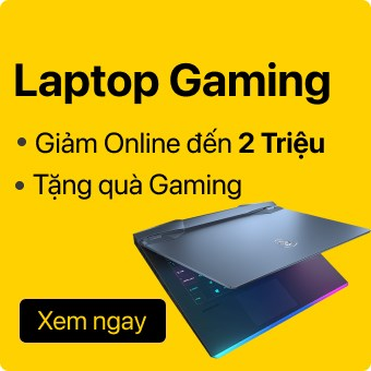 Laptopdesk 340x340